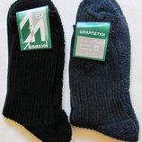 Мужские носочки плотные на выбор