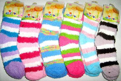 5fd16ed9a83e8 Детские теплые носочки травка на выбор: 16 грн - детские носки ...