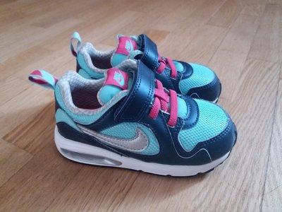Детские кроссовки Nike Air Max, оригинал, разные размеры. Previous Next 3648639b8b6