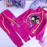 Модный и яркий костюм для деток