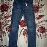 Фірмові чоловічі джинси Next, 28р, Пакистан.