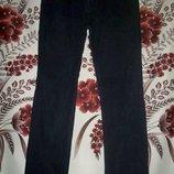 Фірмові чоловічі джинси Denim Co, W34-86cм L32-81 см, Straight.