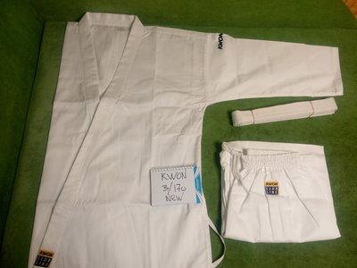 Кимоно фирменное Kwon 3 170