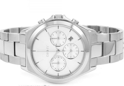 SALE Наручные мужские часы DKNY NY2378 оригинал
