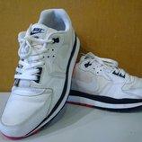 Кроссовки сетка, Nike , Original