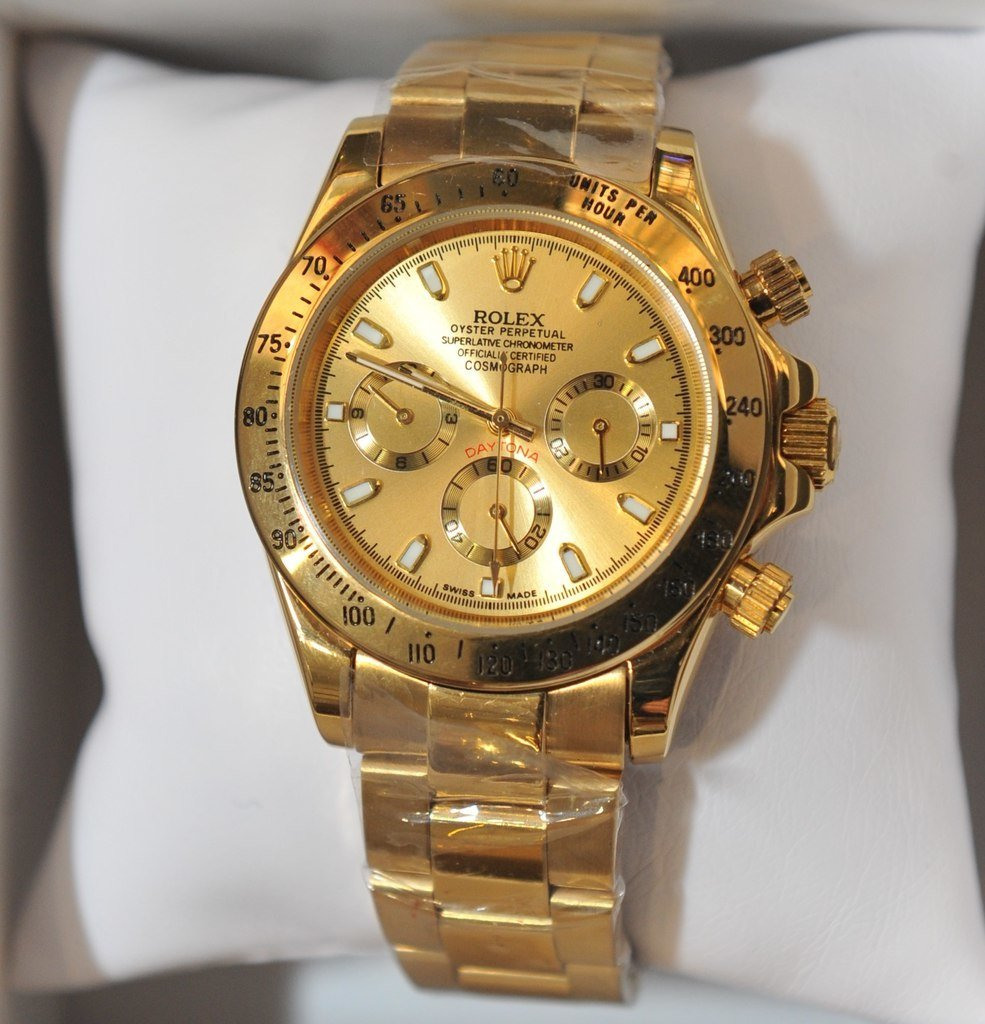 Купить подарок мужчине за 1000 2000 рублей