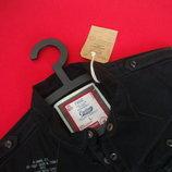Рубашка шведка Next размер M- L