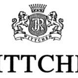 Чемоданы сумки Wittchen под заказ фришип Польша без веса