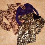 Платья туники, новые и очень оригинальные