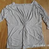 Zara кофта лосіни ліф для вагітної.