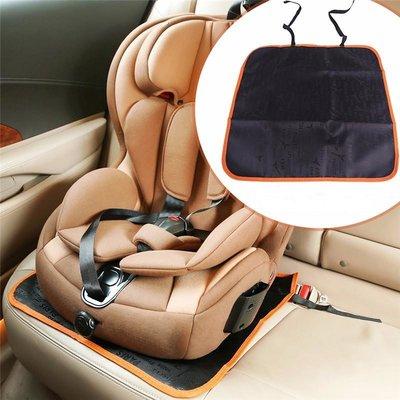 Защитный коврик-накидка под автокресло