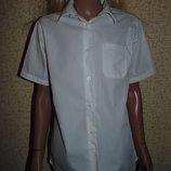 Тениска Marks&Spencer 14лет 164см Мега выбор обуви и одежды
