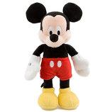 Мягкая игрушка Микки Маус Дисней 12 30,4 см