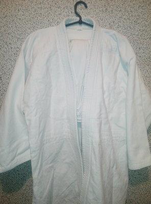 Кимоно для тренировок 160-170