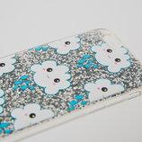 чехол на Iphone 6 Plus Pull& Bear оригинал из Испании