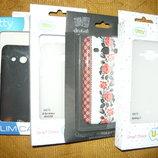 Чехол для Samsung G350, Galaxy Core 2 G355, J1 J100, Galaxy A7