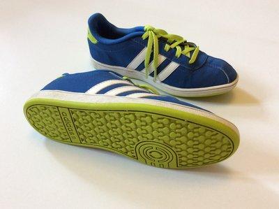 21ccbb27bf2d Детские кроссовки Adidas NEO р 34  370 грн - спортивная обувь adidas ...