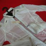 Куртка ветровка Diezel оригинал размер М-L