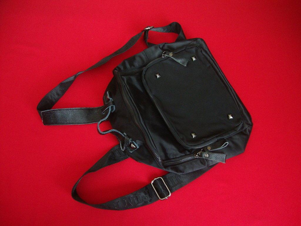 Женские сумки купить стильные и модные, наложенным