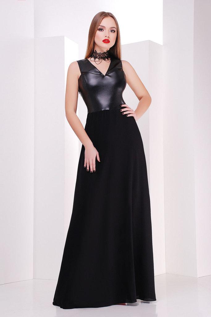 Женские вечерние платья б у донецке фото