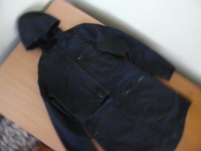 0b613214 куртка черная XS женская пальто новая оригинал фирменная деми сезон Nike  Найк осень весна