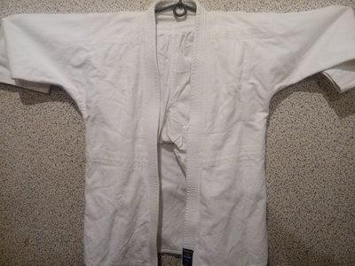 Кимоно плетенное Danrho 165-175