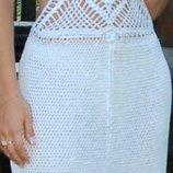 Епатажне плаття