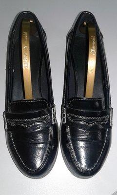 63a2d8ef5 Туфли-Лоферы GRACELAND р-р 37 на стопу 23. 5 см: 390 грн - женские  классические туфли в Запорожье, объявление №12027640 Клубок (ранее Клумба)