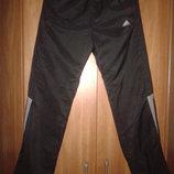 Зимние мужские штаны 44 размер, на подростка