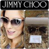 Jimmy choo DOMI -роскошная коллекция 2016 -элементы кожи питона