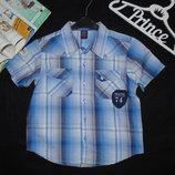 Тениска Next 3-4года 98-104см .Мега выбор обуви и одежды