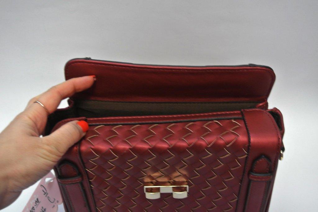 Женские сумки BOTTEGA VENETA Боттега Венета, купить с