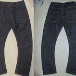 Крутые джинсы Baker 11лет 146 см Мега выбор обуви и одежды