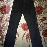 Фірмові чоловічі джинси Jasper conran, 30/32 straight leg,Китай.