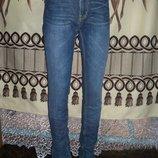 Фірмові нові джинси Zara Woman, 28р.