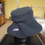 Шляпа тепла one size Америка