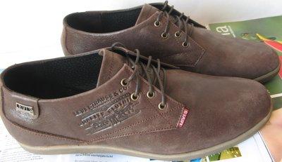a241831a8 Levis мужские кожаные стильные удобные качественные туфли весна лето осень  Левайс обувь Турция мода