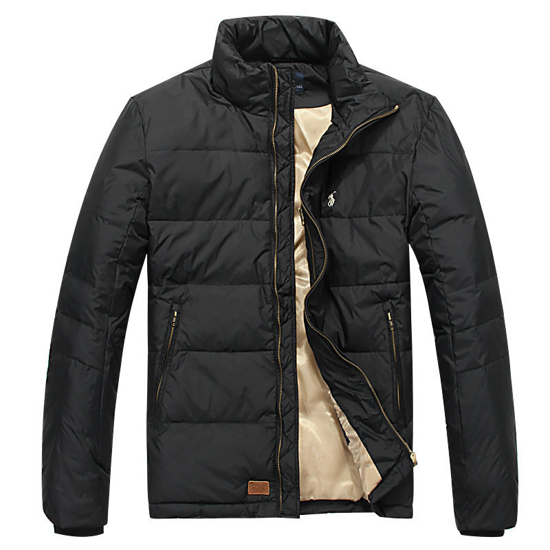 Пуховик зимняя куртка ralph lauren polo сапоги vetements