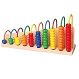 Набор для обучения Viga Toys Учимся считать 50022
