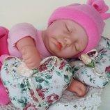 Кукла куколка сплюшка из Германии