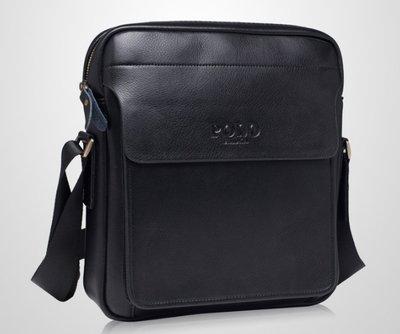 56a2da036f93 Мужская стильная кожаная сумка через плечо VIDENG POLO. Сумки Cross Body.  Много разных моделей.