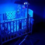 Аренда фотоламп для лечения желтушки