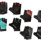 мужские велосипедные перчатки Crivit® Германия