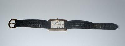 часы наручные кварцевые Q&Q superiorwater resistant оригинал на ходу