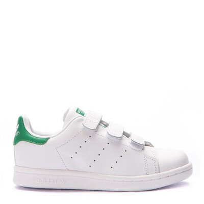 061e5a00 Детские кроссовки Adidas Stan Smith M20607 : 2190 грн - детская ...