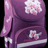 Рюкзаки ZiBi 1-4 клас
