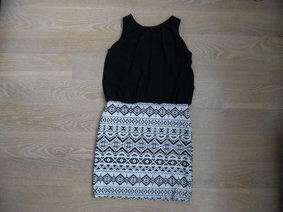 платье женское рр 12 кружево фирменное кросовки 12,5 см Select черное женское белое узор