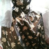Платье.костюм.