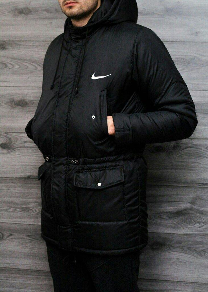 куртки парки мужские зимние купить пермь надевается голое тело