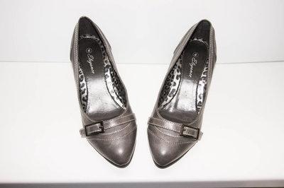Туфли-Лодочки Elegance, р.39